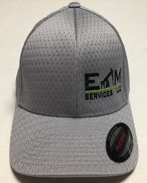 best website 6c2a2 44e1d EM Services Hat Oilfield Oil Gas Cap Watford City North Dakota Petroleum  Energy
