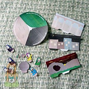 story of nicodemus for preschoolers crafts language and jesus on 899