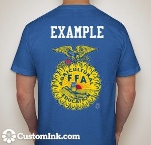17 best images about ffa tshirt design on pinterest for Ffa t shirt design