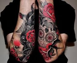old school mexican tattoo – Google Search