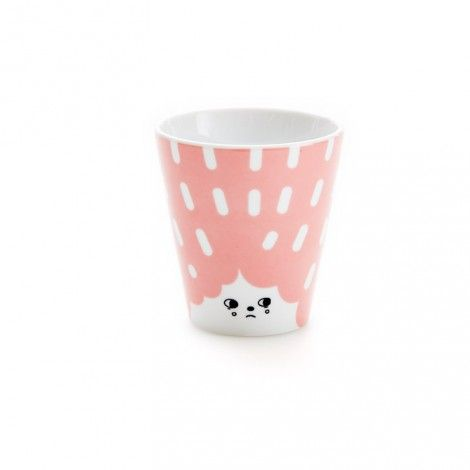 mug Coffe/tea me? Elisabeth Dunker