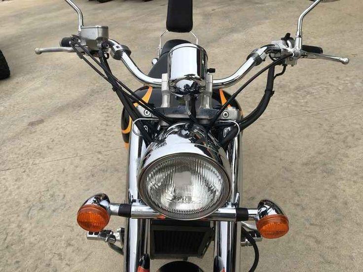 Used 2007 Honda Shadow Sabre Motorcycles For Sale in Arkansas,AR. 2007 Honda Shadow Sabre, LOW MILEAGE SABER 1100, ONLY 13,500 MILES LOW MILEAGE SABER 1100, ONLY 13,500 MILES