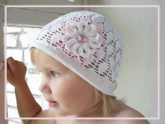 Mejores 147 imágenes de tabla de medidas de tejidos en Pinterest ...