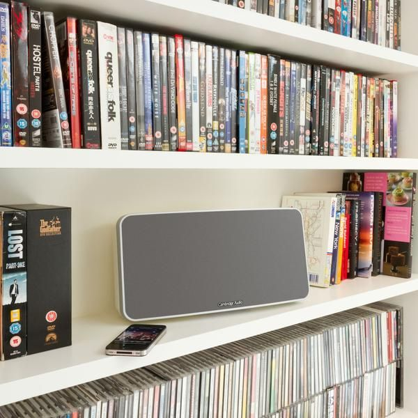 32 best AirPlay Speakers images on Pinterest