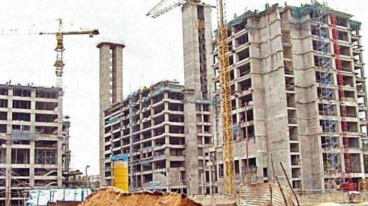 Goa govt goes slow on TDR land use policy implementation