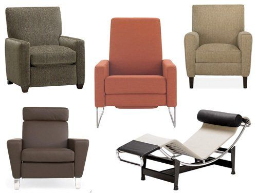 Living room sets the dump images living room furniture chairs with