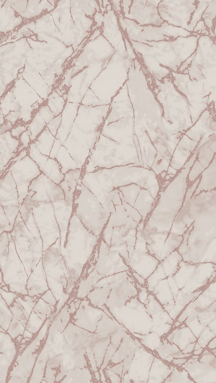 Rose Gold Marble Wallpaper Android With Images Rose Gold