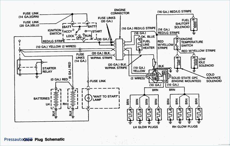 New Allen Bradley Wiring Diagram Book