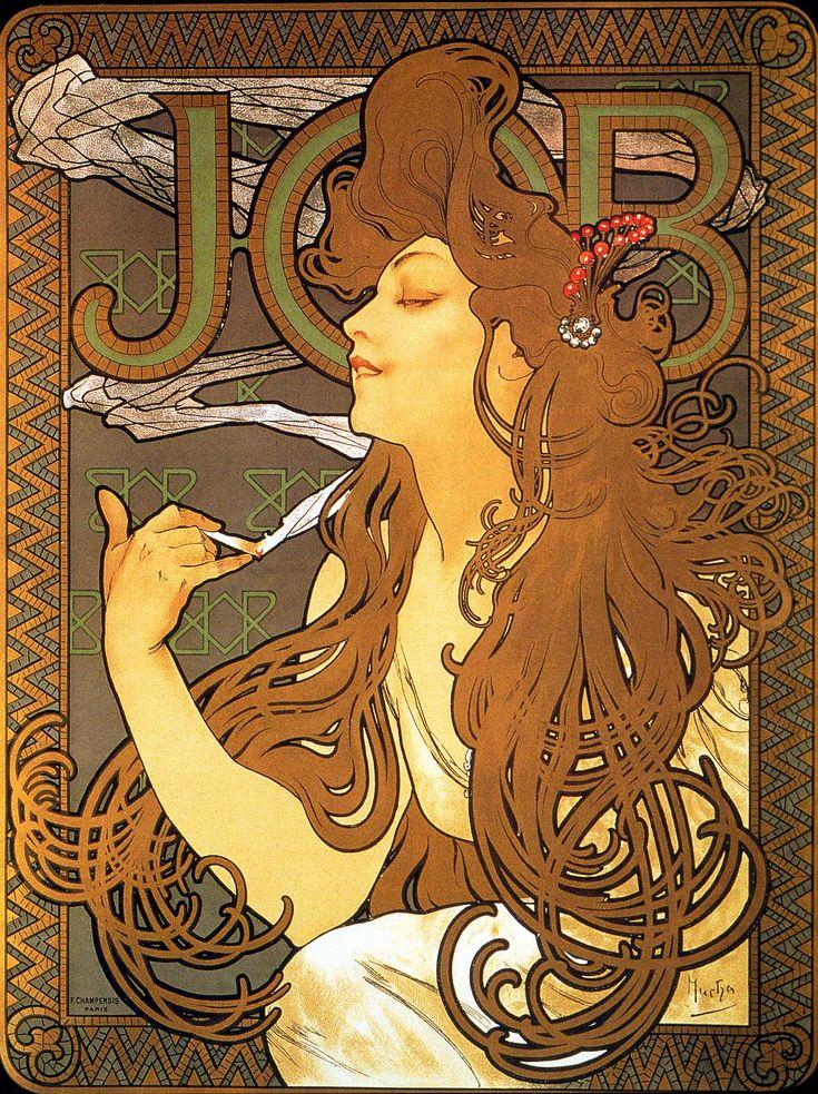 Постеры картины модерн множество мастеров-ювелиров