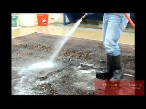 #RugWaterRemovalServicePalmBeach #WaterRemovalServicesPalmBeach #WaterExtraction&RemovalServicePalmBeach #RugRestorationPalmBeach #RugRestorationServicesPalmBeach #RemovingWaterfromRugsPalmBeach