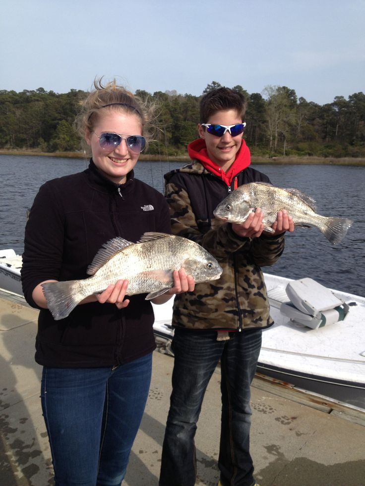 16 best fishing in myrtle beach sc images on pinterest for North myrtle beach fishing