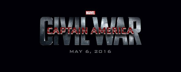 watch free online captain america: civil war