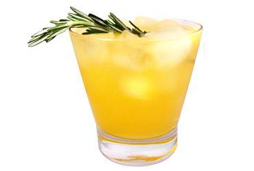 Te presentamos un listado de innovadores bebidas, que te soprenderán y darán un toque chic a tu personalidad.
