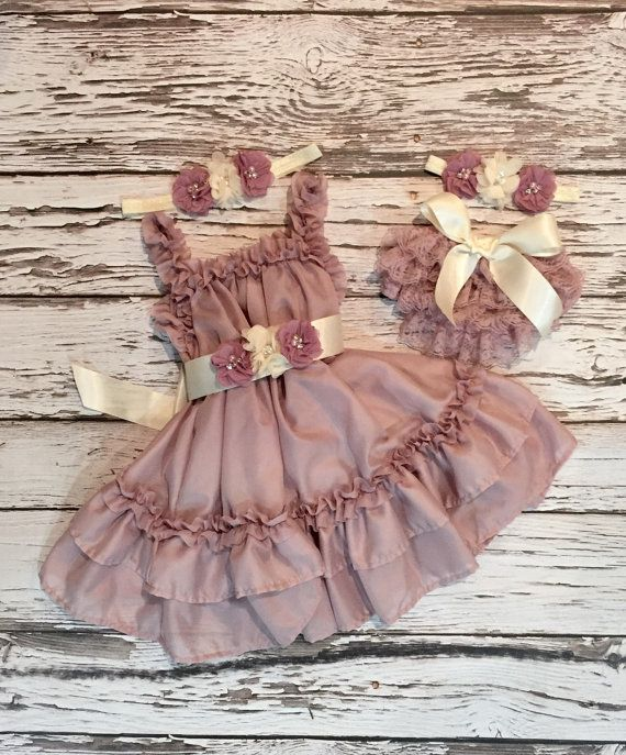 Big sister little sister outfit-sisters picture by KadeesKloset