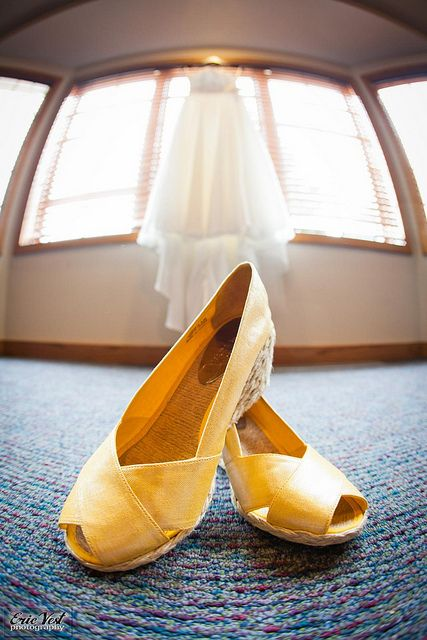 20 best wedding shoes images on Pinterest Wedding pictures