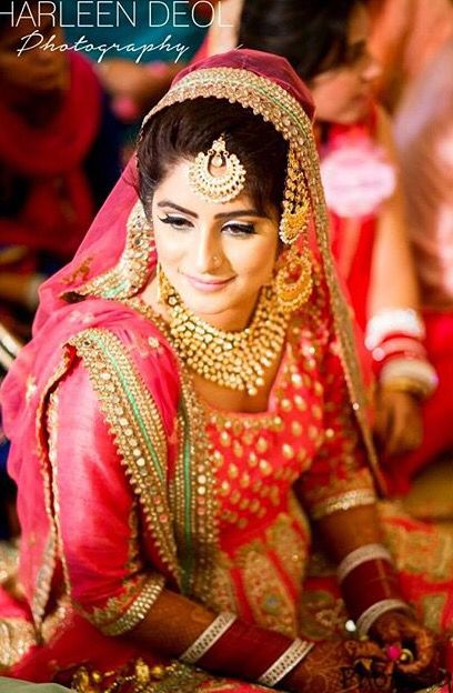 matrimony punjabi sweden brides