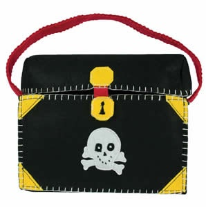 Pirate party madness!Bday Ideas, Birthday Parties, Pirates Birthday, Pirates Parties, Birthday Outfit, Parties Ideas, Christmas Ideas, Bags, Birthday Ideas