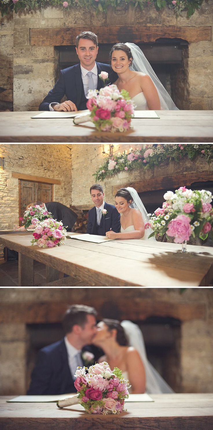 cotswold wedding photographer, vintage wedding photography