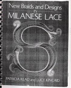 Milanese Lace - rosi ramos - Picasa Web Albums