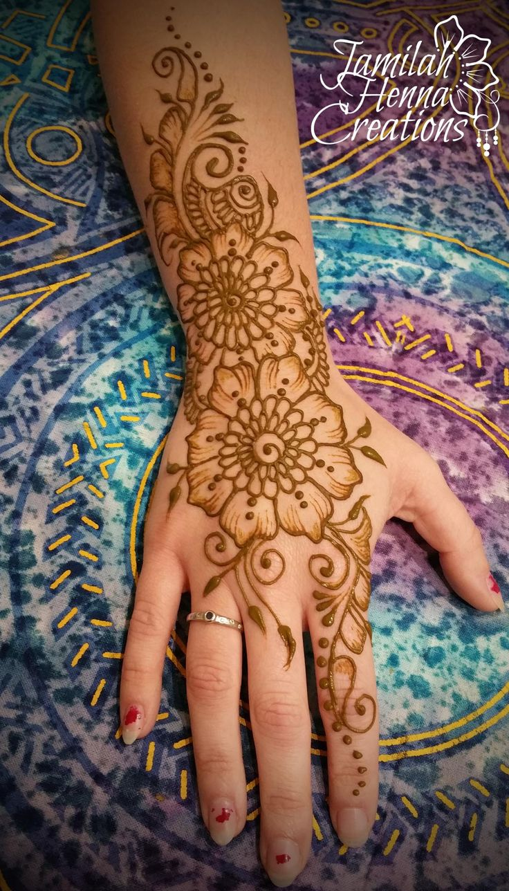Mehndi Xena : Best images about henna designs on pinterest