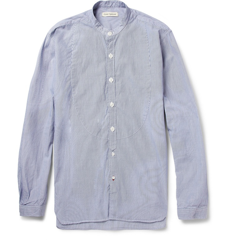 781 best clothes images on menswear shirts
