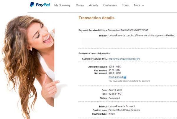 get paid for doing online surveys #getpadonlinesurveys