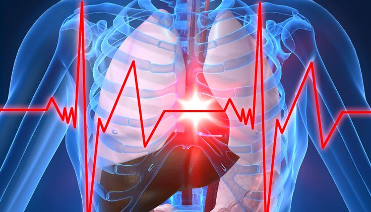 Heart Attack manifestation and using healthy manners for its prevention Whether you believe it or not the symptoms of a heart attack are so simple and often we ignore them as they are result of some influenza, stress or depression.