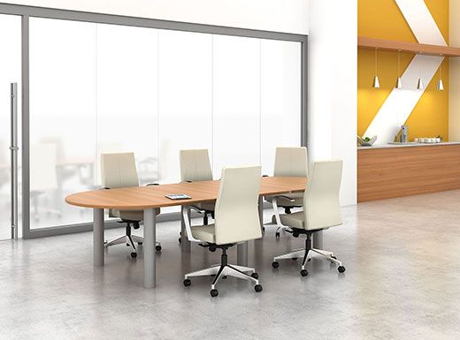 17 Best Images About Conference Room On Pinterest Other