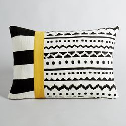 25 unique cushion covers ideas on pinterest diy cushion for Housse de coussin 60x40