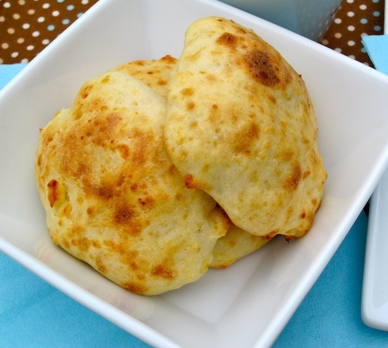 Pan de Queso (Colombian-Style Cheese Bread)Colombian Pan, Colombian Cheese, Colombian Food, Colombian Recipe, Colombia Colombian, Failures Of, Queso Colombian Styl, Cheese, Colombia Food