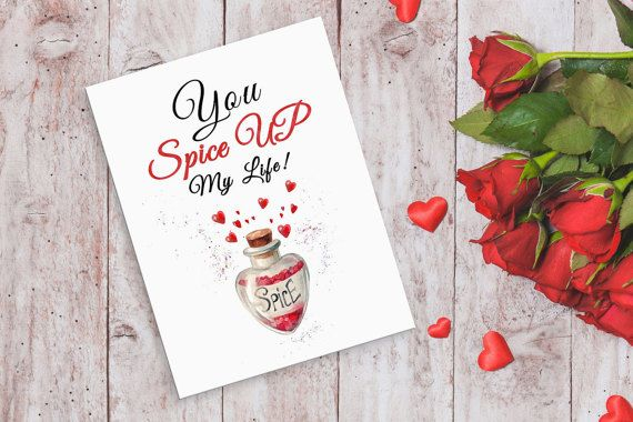 funny valentine card for him funny love cards for boyfriend cute love card valentine otter card significant otter card for boyfriend husband romantic