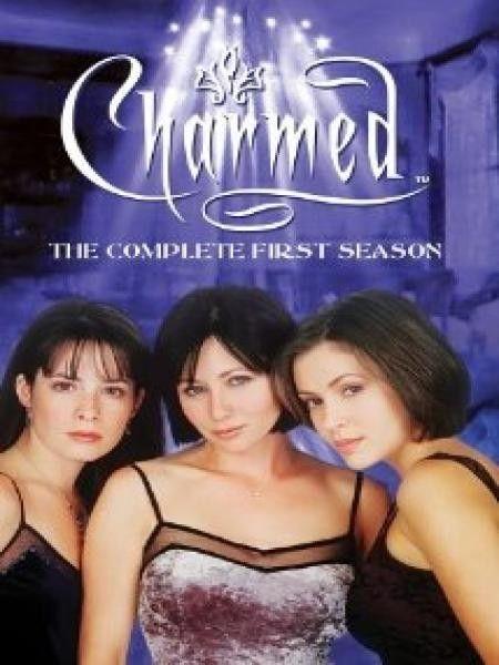 Charmed Season 1 Watch Movies Online Charmed Season 1 Charmed Tv Charmed Tv Show