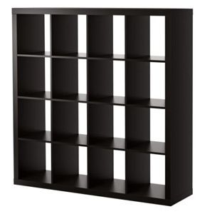 IKEA Expedit Furniture Review