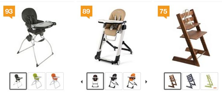 Baby oh baby on pinterest high chairs strollers and home births