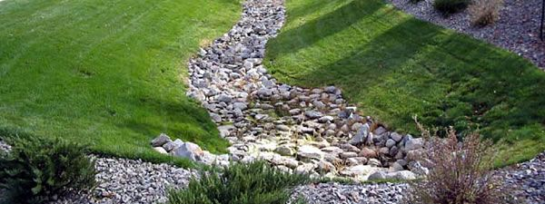 54 Best Stormwater Retention Systems Images On Pinterest