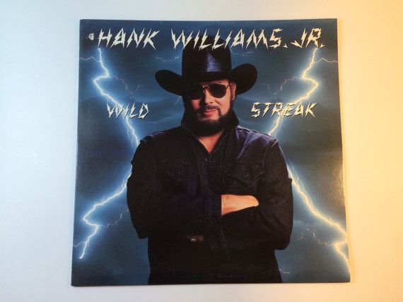 1000 Images About Hank Jr On Pinterest Willie Nelson
