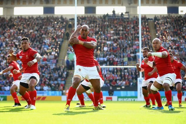 http://www.worldrugby.org/photos/105980