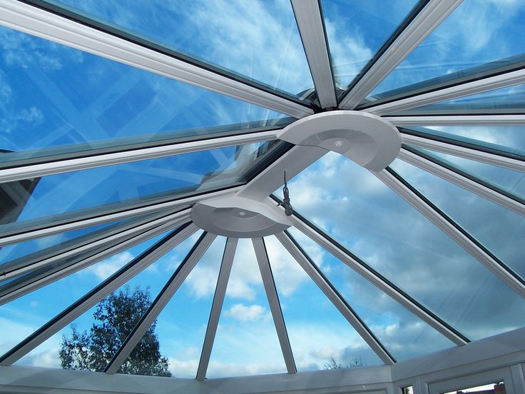 Victorian Conservatories Sky. http://www.finesse-windows.co.uk/conservatories.php