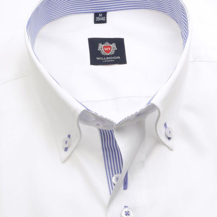 http://www.willsoor-shop.pl/koszule/willsoor-slim-fit/koszula-willsoor-london-47998.html