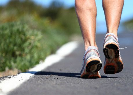 En långsiktig studie visar att ju längre du springer mellan 20 och 30, desto bättre blir ditt minne senare i livet.