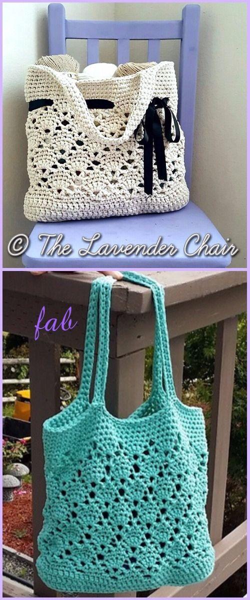 533 mejores imágenes de Crochet en Pinterest