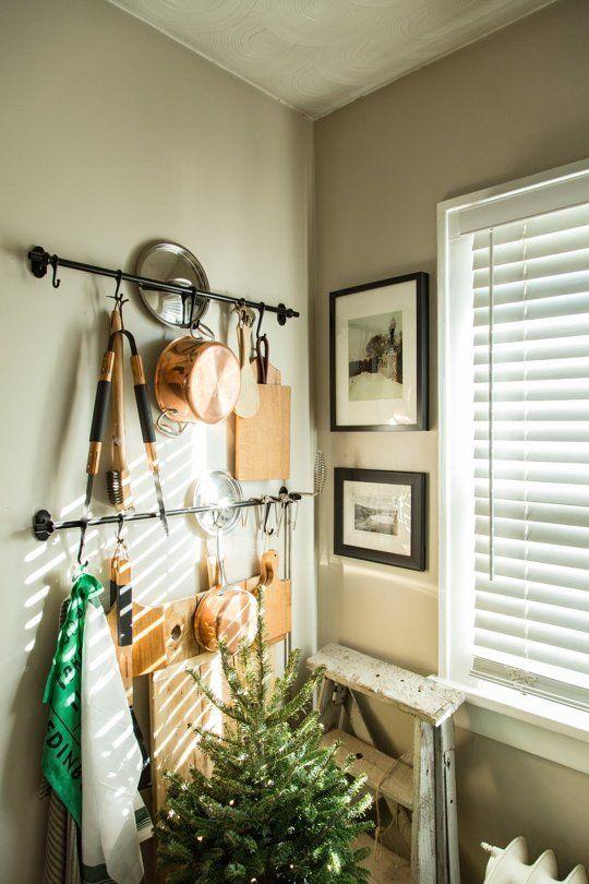 2792 best Kitchens images on Pinterest | Kitchen, Kitchen ideas ...