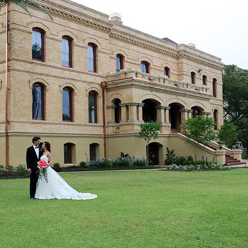 26 Best Galveston Wedding Venues Images On Pinterest Places Reception And