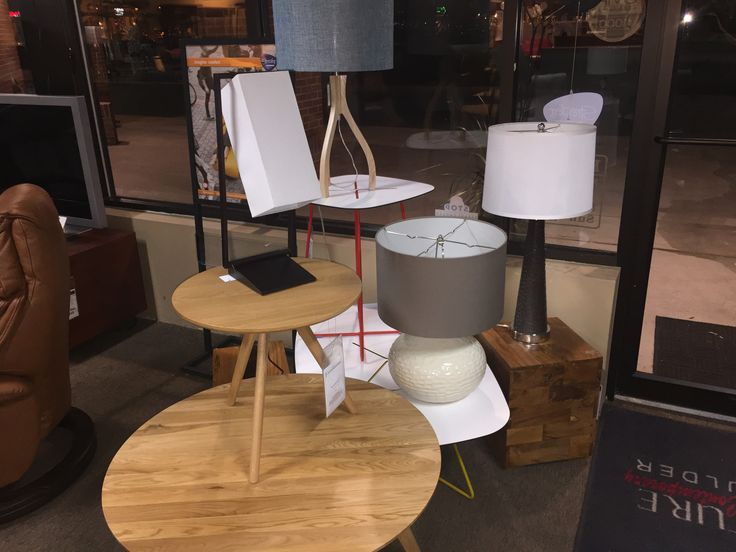 Fort Collins With Furniture Stores Fort Collins Co
