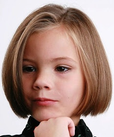 Prime 1000 Images About Girl Haircuts 5 Years Old On Pinterest Hairstyle Inspiration Daily Dogsangcom