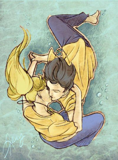 1000 images about percabeth on pinterest percy and