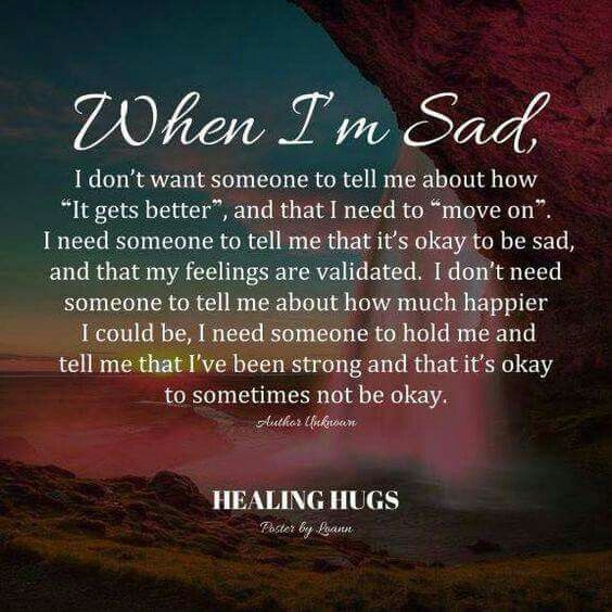 Image Result For Grieving Quotes Healing Words Pinterest Delectable Grieving Quotes