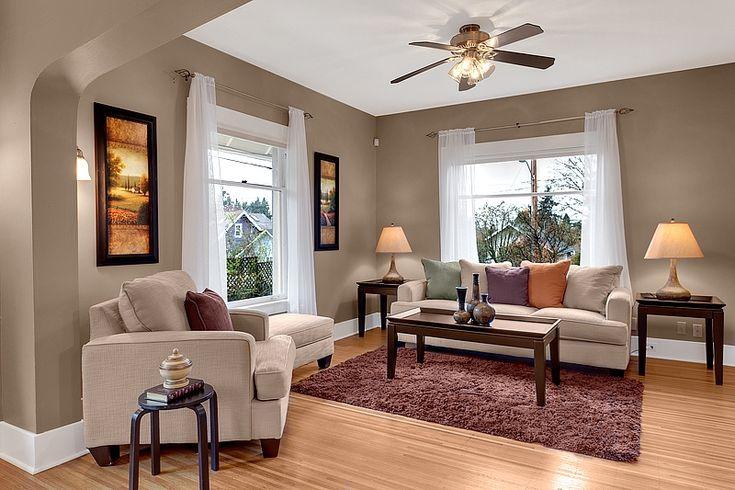 28 best images about staging living rooms on pinterest. Black Bedroom Furniture Sets. Home Design Ideas