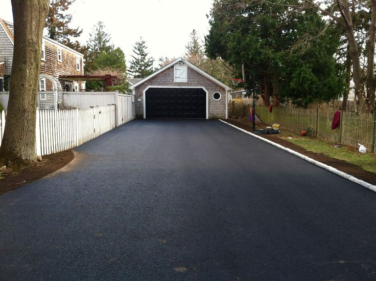 We are providing best affordable service of driveway paving and we are providing best affordable service of driveway paving and construction with excellent quality in worcester if you are looking for quality co solutioingenieria Images