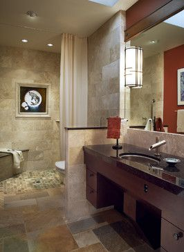Remodel Bathroom Handicap Accessible 112 best wheelchair accessible home ideas images on pinterest